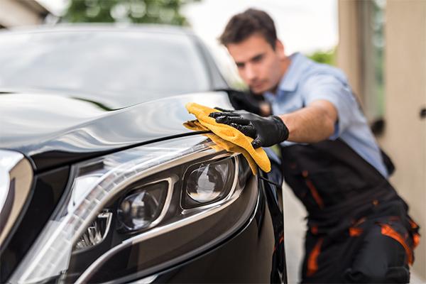 Frank S Car Wash Free Vacuum
