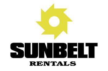 sunbelt-rentals2